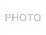 Доска пола (сосна)150х30х4500